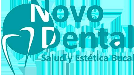 Clínica NovoDental